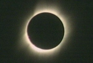 145608main_eclipse_330