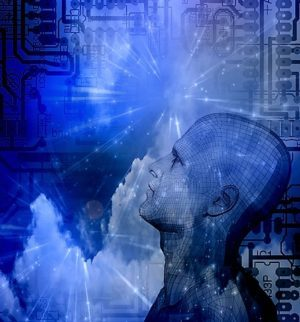 Exploring & Utilizing Remote Viewing in Your Awareness, 101 ~ Leominster, MA